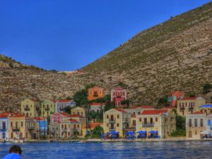 Kastelorizo my Love!