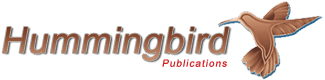 HummingBirdPublications
