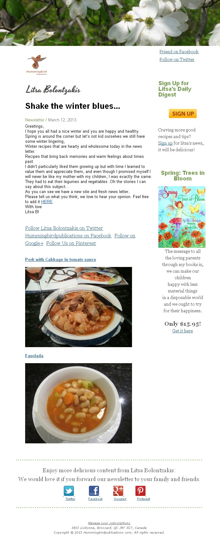 newsletter-march-2013